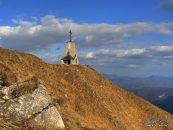 Monte Cuarnan