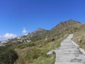 Creta di Timau