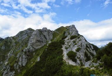 Monte Schenone