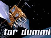GPS for dummies ( per principianti)