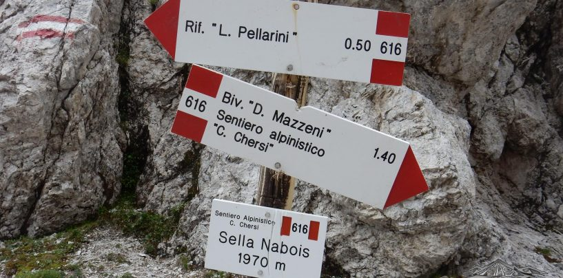 Sella Nabois