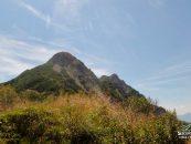 Monte Arvenis
